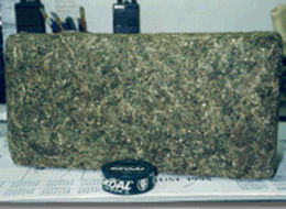 30-Pound-Marijuana-Brick[1]