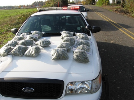 Cops-Pulled-Over-Marijuana[1]