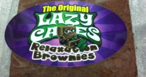 Lazy-Cakes-Relaxation-Brownies
