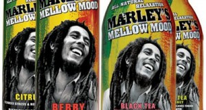 Marleys-Mellow-Mood-Drink1