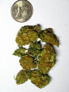 High-Mids-Marijuana-224x300