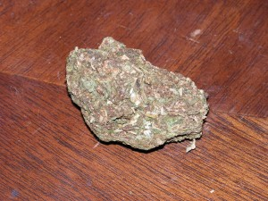 Regs-Marijuana-300x225