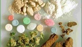 Marijuana-Other-Drugs-277x300