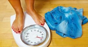 Каннабис-помогает-похудеть