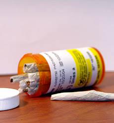 Medical-Marijuana-Card