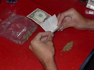 Dollar-Bill-Joint1-300x225