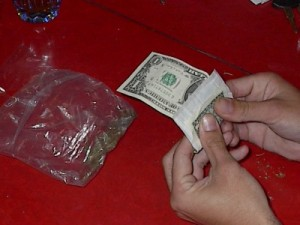 Dollar-Bill-Joint3-300x225