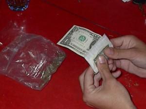 Dollar-Bill-Joint3-300x225