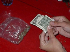 Dollar-Bill-Joint4-300x225