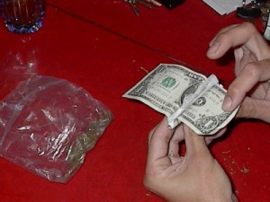 Dollar-Bill-Joint5-300x225