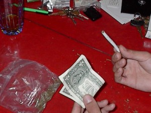 Dollar-Bill-Joint6-300x225