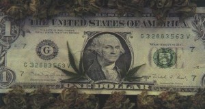Dollar-Bill-Marijuana-300x190