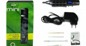Vapir-Mini-Oxygen-Portable-Vaporizer