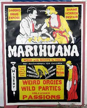 Marijuana-Name-Come-From