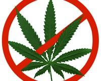 Quit-Smoking-Marijuana