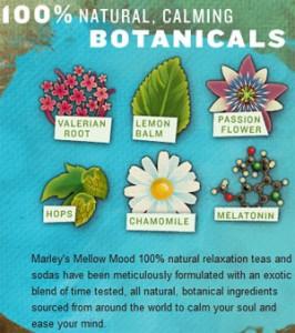 Marleys-Mellow-Mood-Herbs
