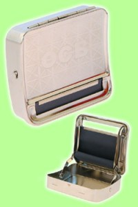 OCB-Automatic-Rolling-Box