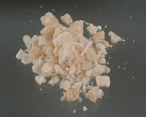 Crack-Cocaine-300x239