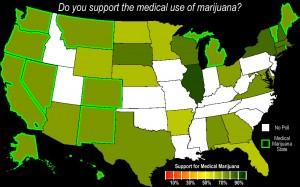 Medical-Marijuana-States-300x187