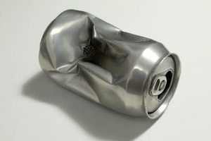 Aluminum-Can-Pipe-300x200