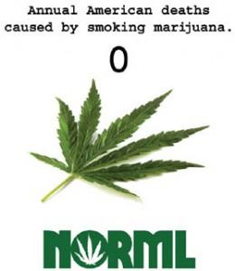 Weed-Smoking-Deaths-260x300
