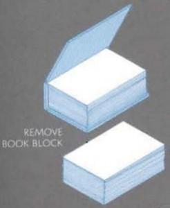 Homemade-Book-Stash-Box-1-246x300