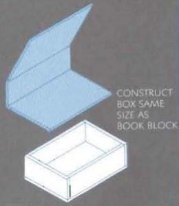 Homemade-Book-Stash-Box-2-260x300