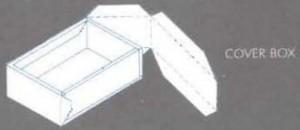 Homemade-Book-Stash-Box-3-300x130