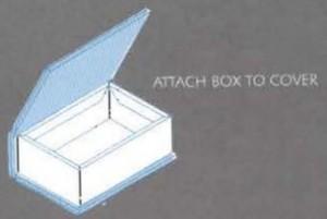 Homemade-Book-Stash-Box-4-300x201