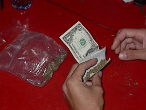 Dollar-Bill-Joint2-300x225