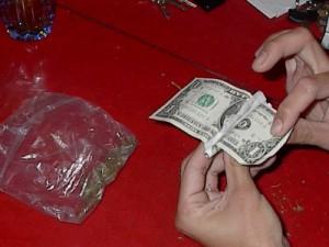 Dollar-Bill-Joint5-300x225