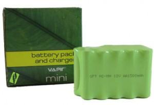 Vapir-Mini-Oxygen-Battery-Pack-300x204
