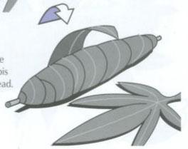 Roll-Marijuana-Cigar-4